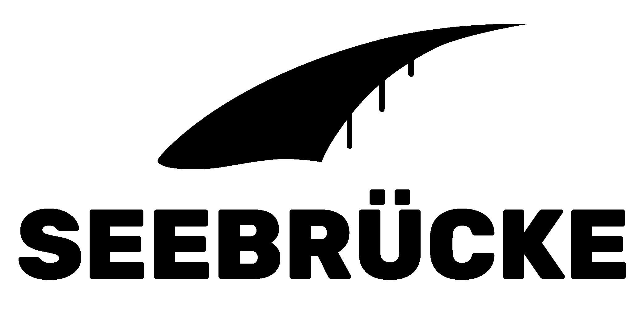 Logo_Seebruecke