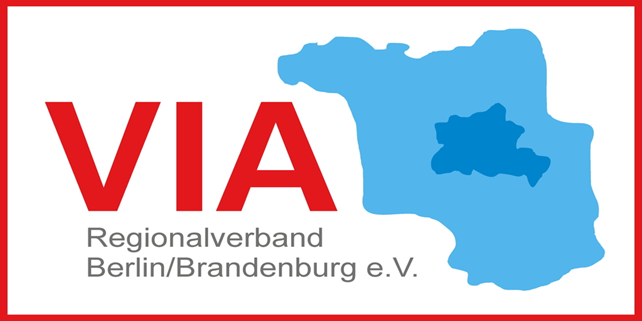 VIA Regionalverband Berlin/Brandenburg e.V.