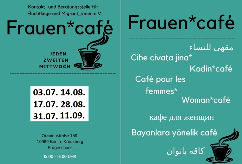 thumbnail frauencafe flyer 6daten
